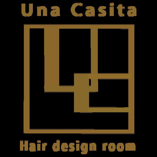 長堀橋の美容室 UnaCasita|ウナカシータ
